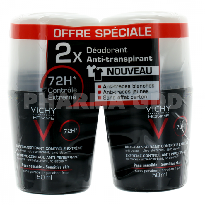 vichy-homme-deo-75h-bille-50ml-lot2