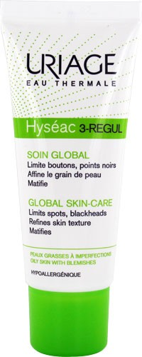 powersante-uriage-hyseac-soin-global-3-regul-40ml_28082015164205_2[2]