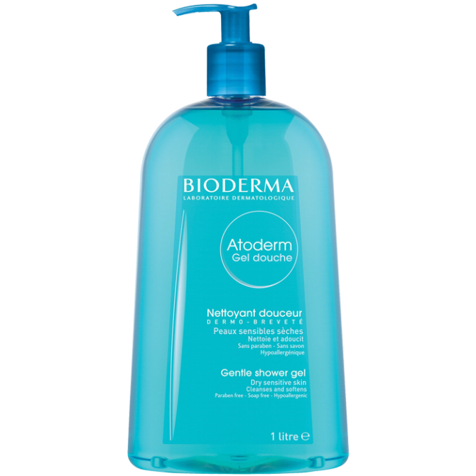 powersante-bioderma-atoderm-gel-douche-1l