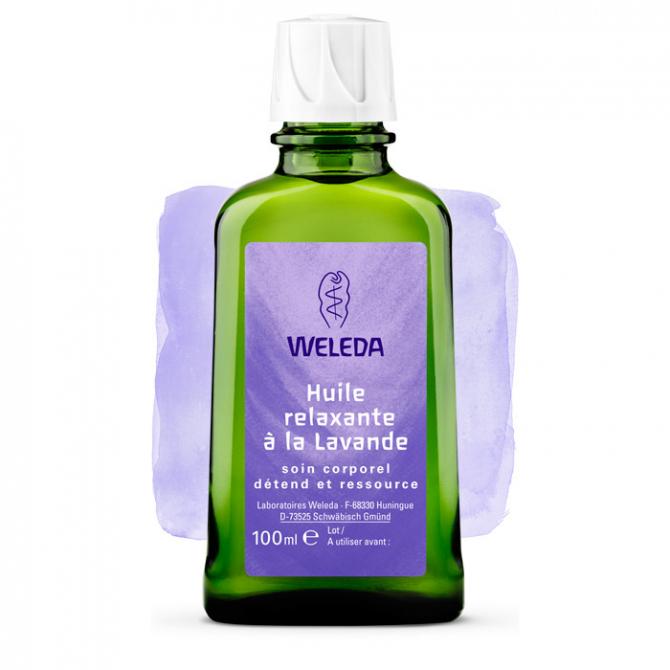 powersante-weleda-huile-relaxante-a-la-lavande-100ml