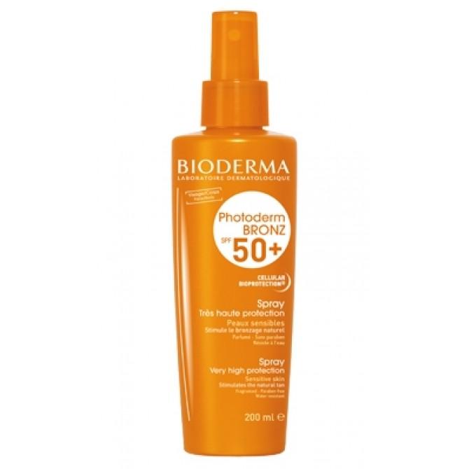 powersante-bioderma-photodermbronz_50spray