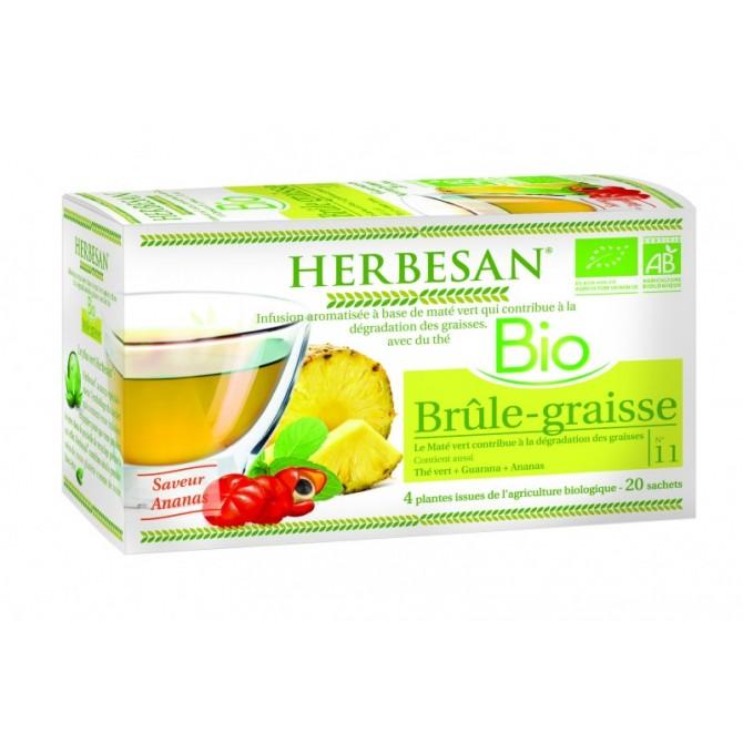 powersante-herbesan-tisane-brule-graisse-bio-20-sachets-