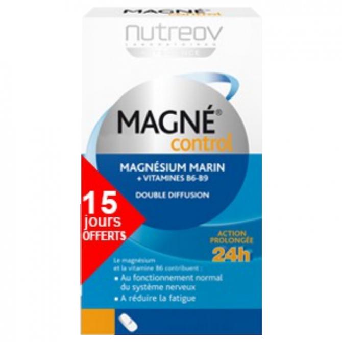 powersante-nutreov-magne-control-60-comprimes-_-15-jours-offerts
