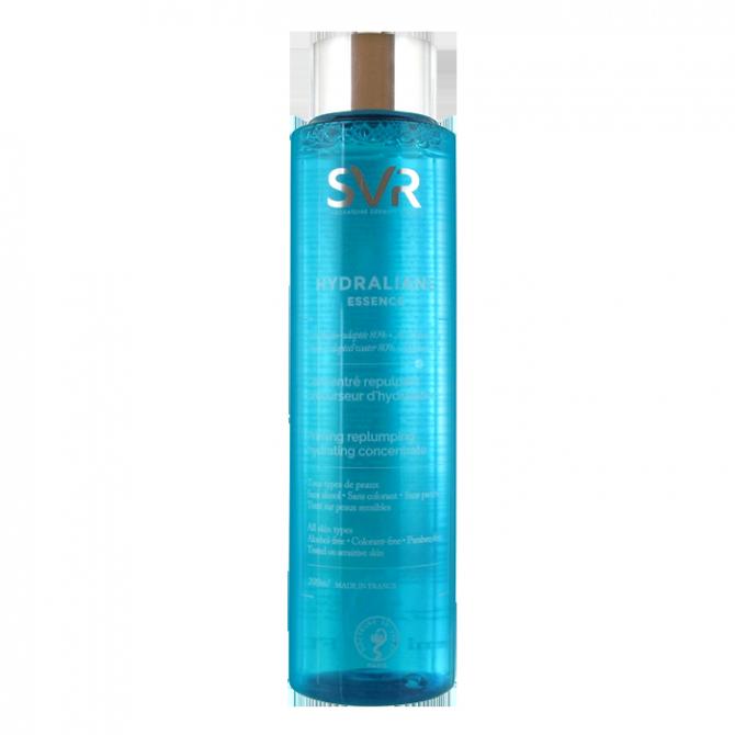 powersante-svr-hydraliane-essence-concentre-repulpant-200-ml