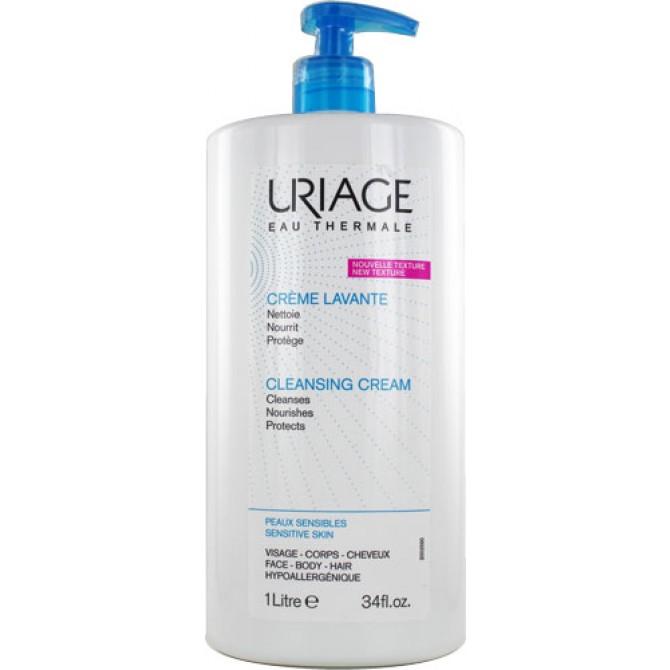 powersante-uriage-creme-lavante-1l_24082015120259_2