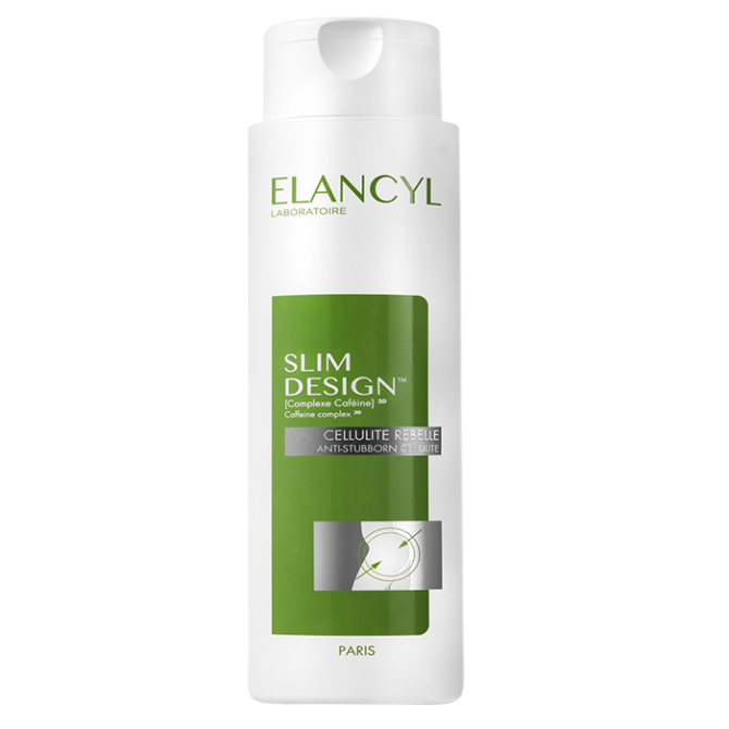 elancyl-slim-design-200ml