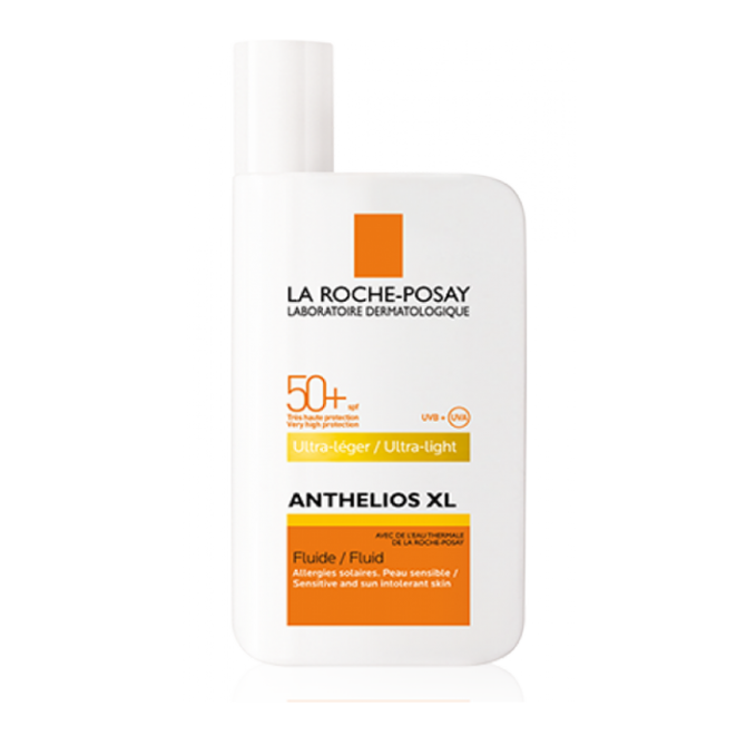 powersante-la-roche-posay-anthelios-xl-fluide-ultra-leger-parfume-spf50-50ml