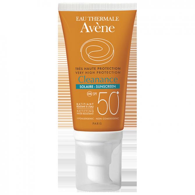 powersante-produit-avene-cleanance-solaire-spf50_-50ml
