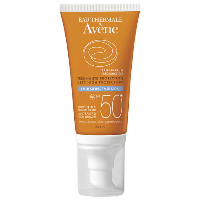 powersante-produit-avene-solaire-emulsion-spf50_-sans-parfum-50ml