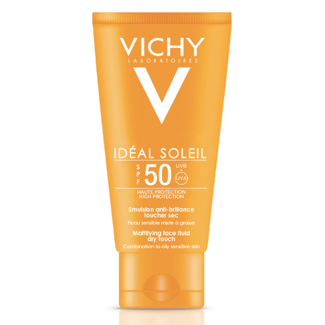 powersante-vichy-ideal-soleil-emulsion-toucher-sec-spf50-50ml