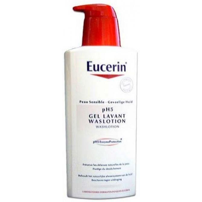 eucerin-ph5-gel-lavant-1000ml_02072013121249_4