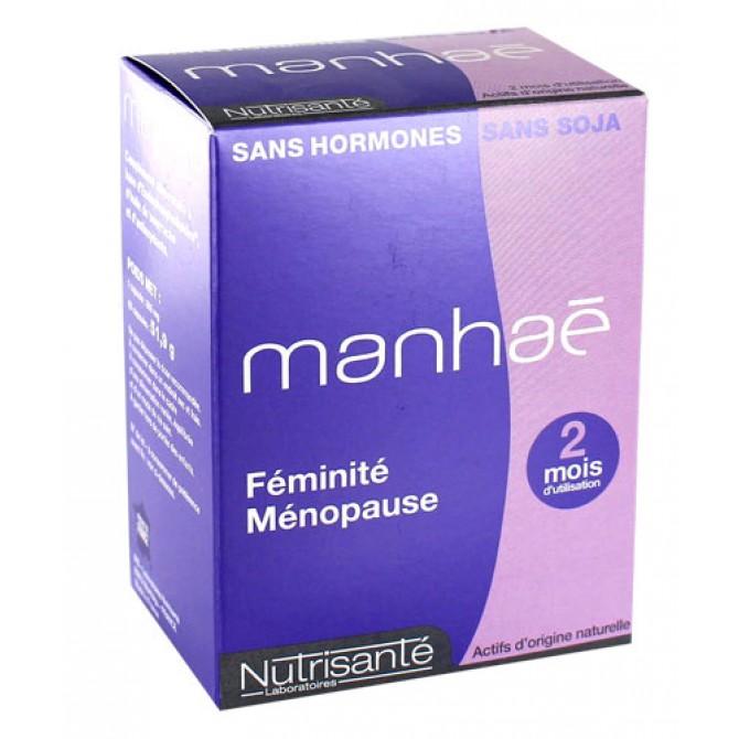 nutrisante-manhae-60-capsules_06102014114719_3