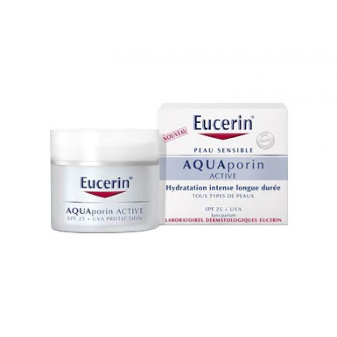 powersante-eucerin-aquaporin-active-toutes-peaux-spf25-50ml_21052015122506_3