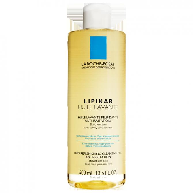 powersante-produit-lrp-lipikar-huile-lavante-400ml