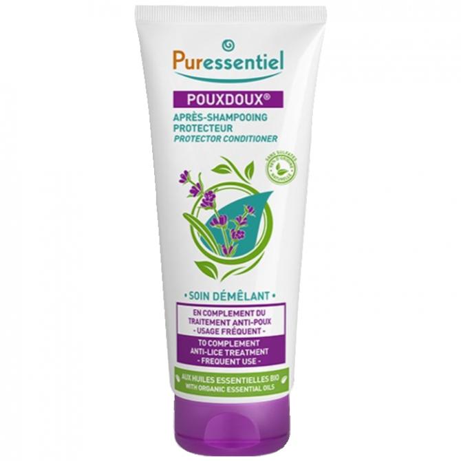 powersante-puressentiel-pouxdoux-apres-shampooing-protecteur-200-ml