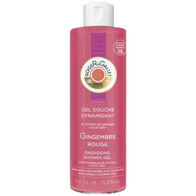 powersante-roger-_-gallet-gingembre-rouge-gel-douche-dynamisant-400-ml