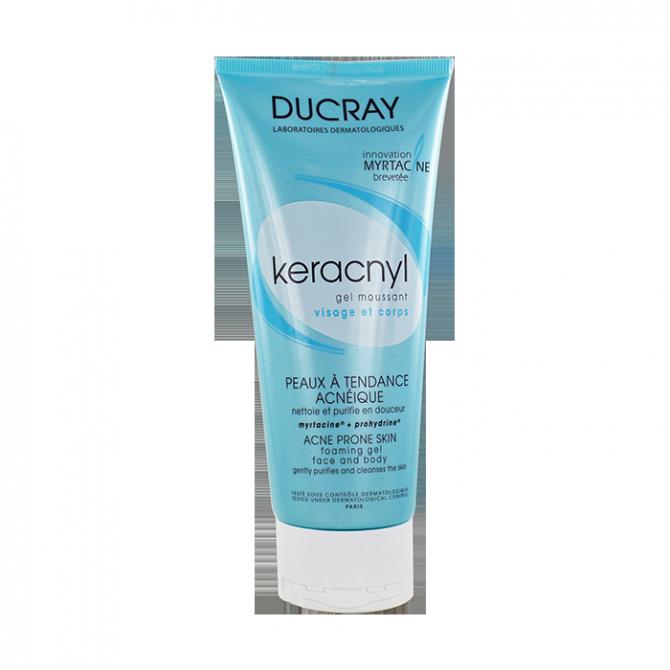 powersante-ducray-keracnyl-gel-moussant-200ml