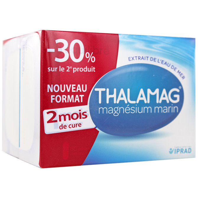 powersante-iprad-thalamag-magnesium-marin-2x60-unites