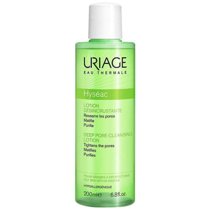 powersante-uriage-hyseac-lotion-desincrustante-200-ml