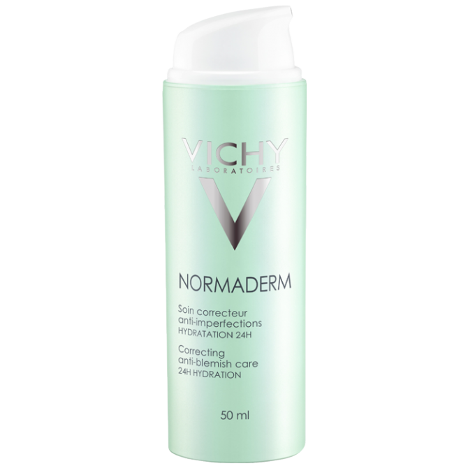 powersante-vichy-normaderm-soin-correcteur-anti-imperfections-50ml