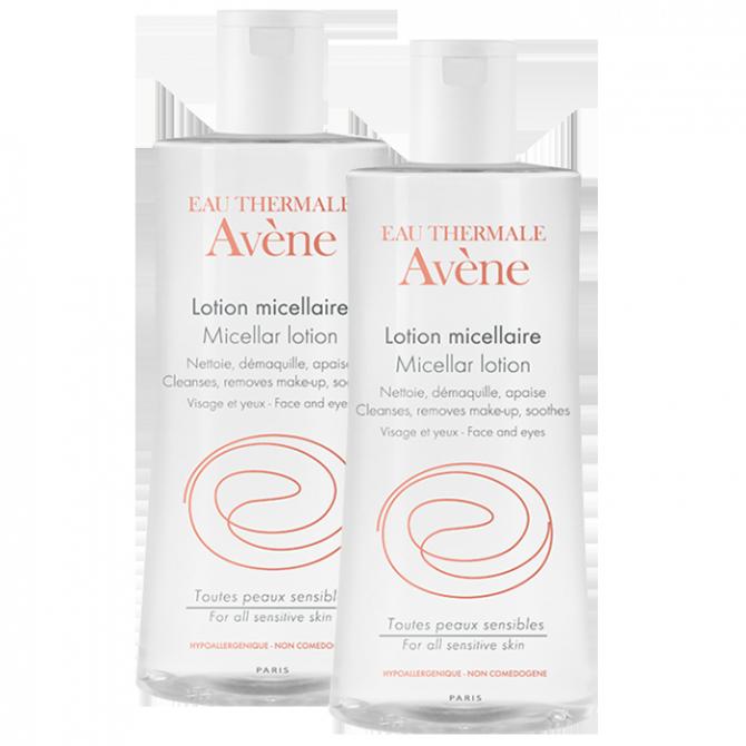 powersante-avene-lotion-micellaire-2x400-ml