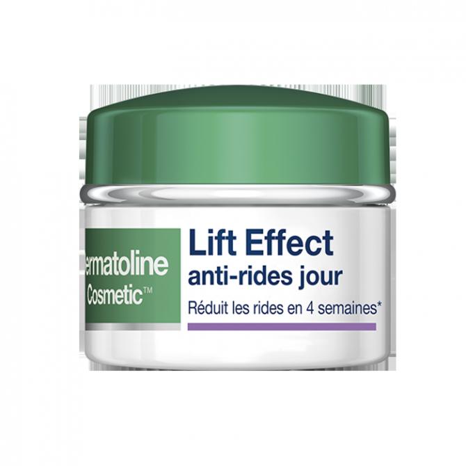 powersante-dermatoline-cosmetic-lift-effect-anti-rides-jour-50-ml