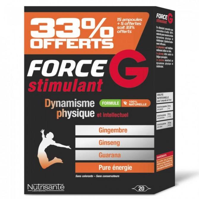 powersante-force-g-stimulant-20-ampoules_1