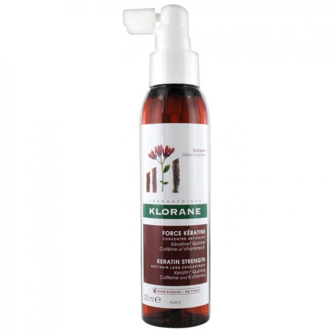 powersante-klorane-force-keratine-concentre-antichute-125-ml