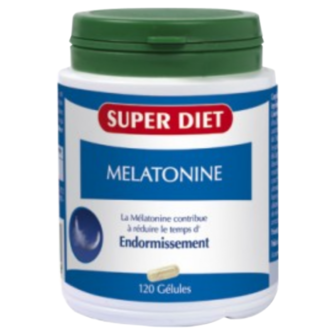 powersante-super-diet-melatonine-120-gelules_1