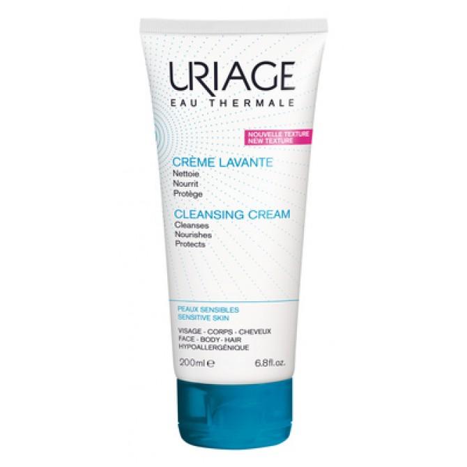 powersante-uriage-creme-lavante-200ml_18082015155839_2