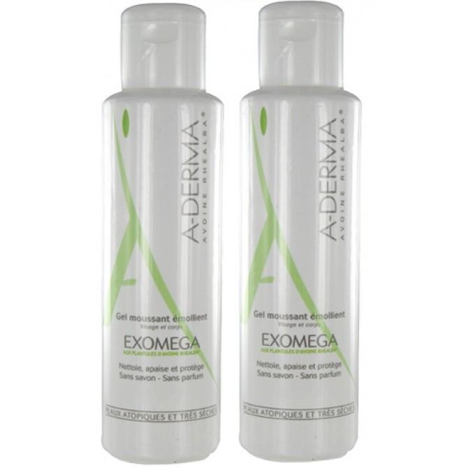 aderma-gel-moussant-emolient-2x500ml_-_duo_13022013113302_5