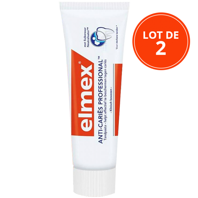 powersante-elmex-dentifrice-anti-caries-professionnal-2x75ml[1]