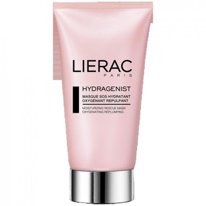powersante-lierac-hydragenist-masque-sos-hydratant-oxygenant-repulpant-75-ml