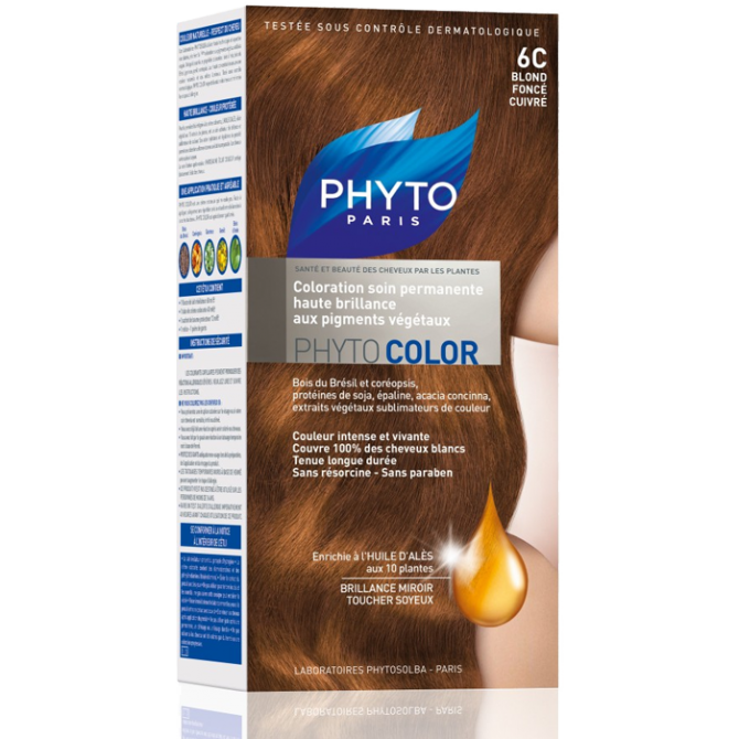 powersante-phyto-phytocolor-couleur-soin-6c-blond-fonce-cuivre-1-kit-01[1]