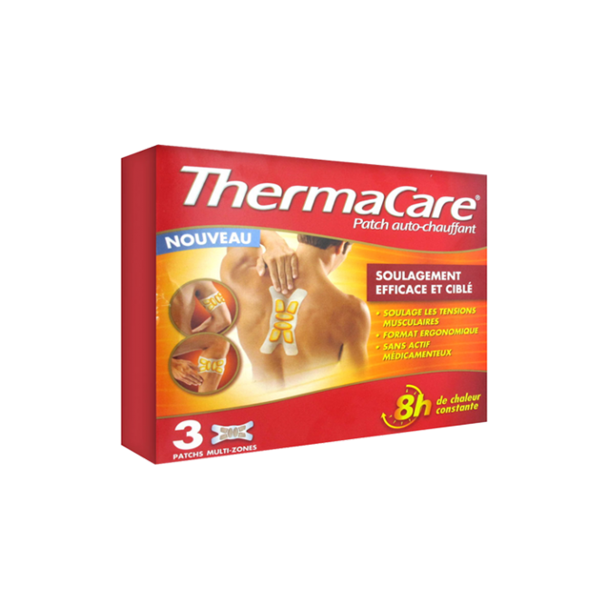 powersante-thermacare-patch-multi-zones-x3_1[1]