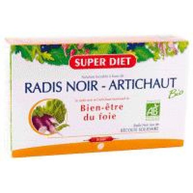 superdiet_radis_noir_artichaut_20ampoules_3