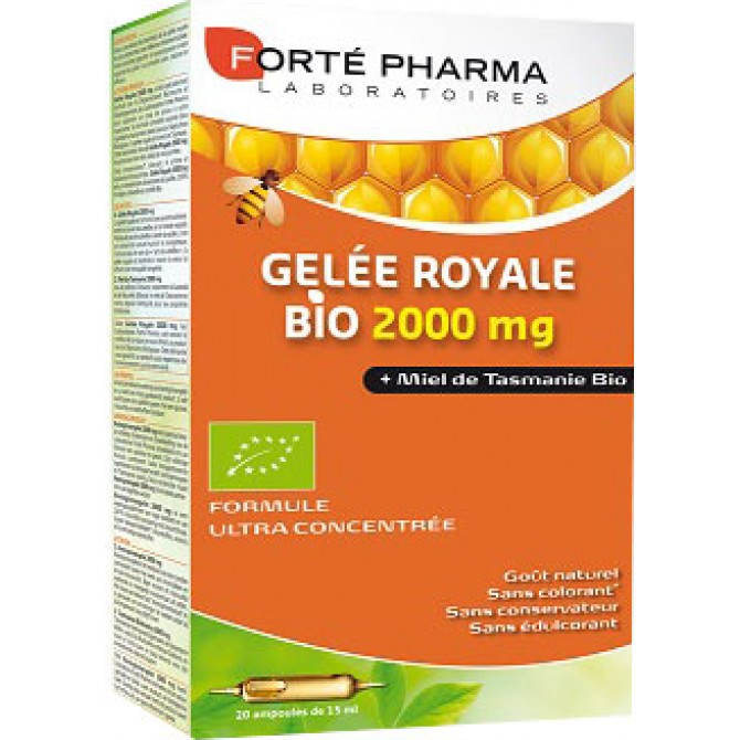 forte-pharma-gelee-royale-bio-2000mg-15-ampoules_10032014170729_5[1]