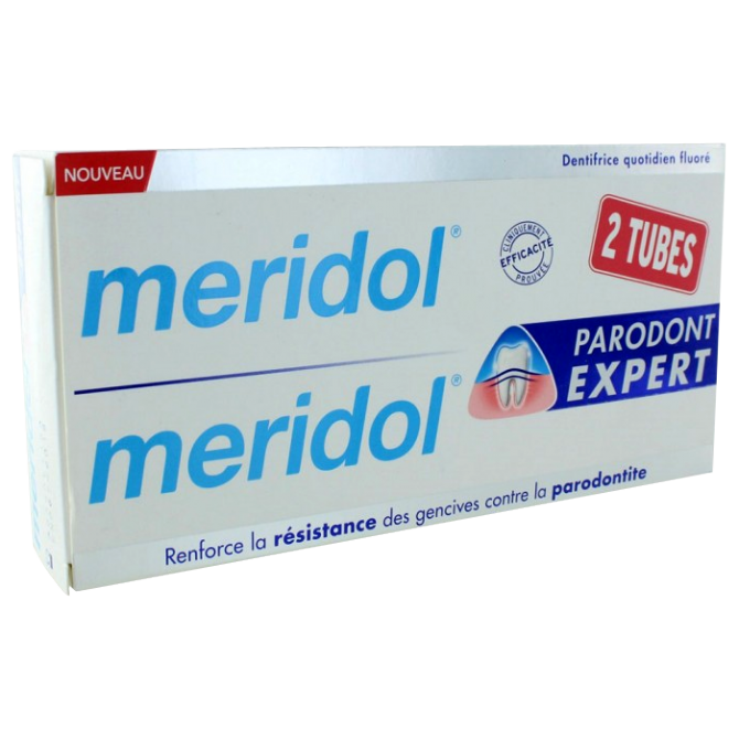 powersante-meridol-dentifrice-parodont-expert-2x75-ml[1]