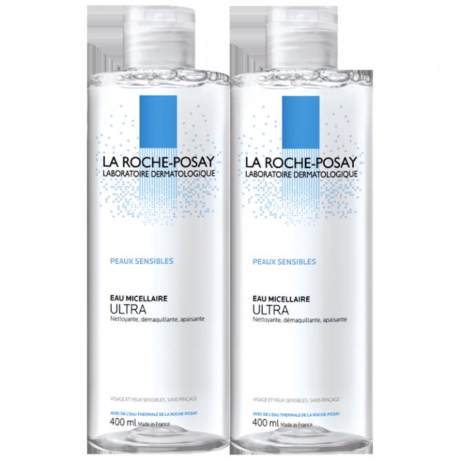 powersante-la-roche-posay-eau-micellaire-ultra-peaux-sensibles-2x400-ml_1