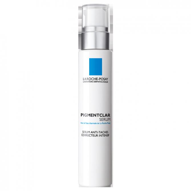 powersante-produit-lrp-pigmenclar-serum-anti-taches-correcteur-intensif-30ml-01