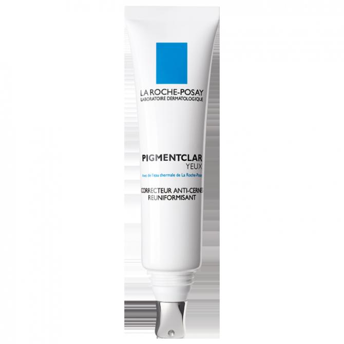 powersante-produit-lrp-pigmenclar-yeux-correcteur-anti-cernes-reuniformisant-15ml-01