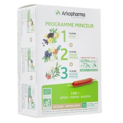 arkopharma-programme-minceur-face