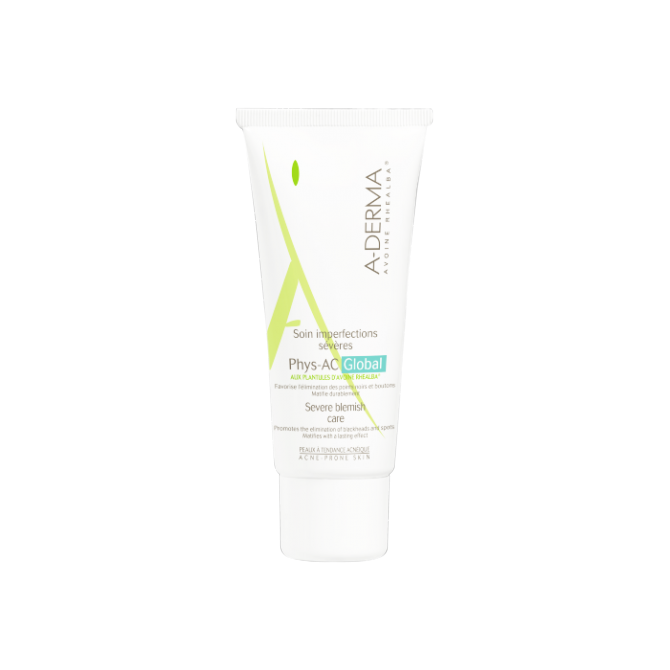 powersante-a-derma-phys-ac-global-soin-imperfections-severes-40ml
