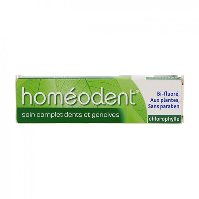 powersante-boiron-homeodent-soin-complet-chlorophylle-75ml