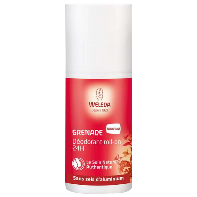 powersante-weleda-grenade-deodorant-roll-on-24h-50-ml