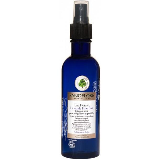 sanoflore-eau-florale-lavande-fine-bio-200-ml_10072012150448_3
