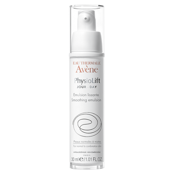 powersante-avene-physiolift-jour-emulsion-lissante-30ml