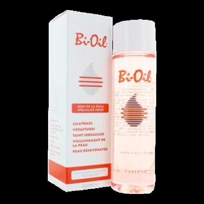 powersante-bi-oil-huile-multifonctions-soin-de-la-peau-flacon-200-ml_1