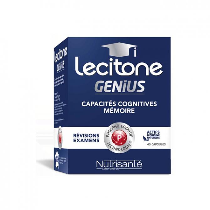 powersante-nutrisante-lecitone-genius-45-capsules