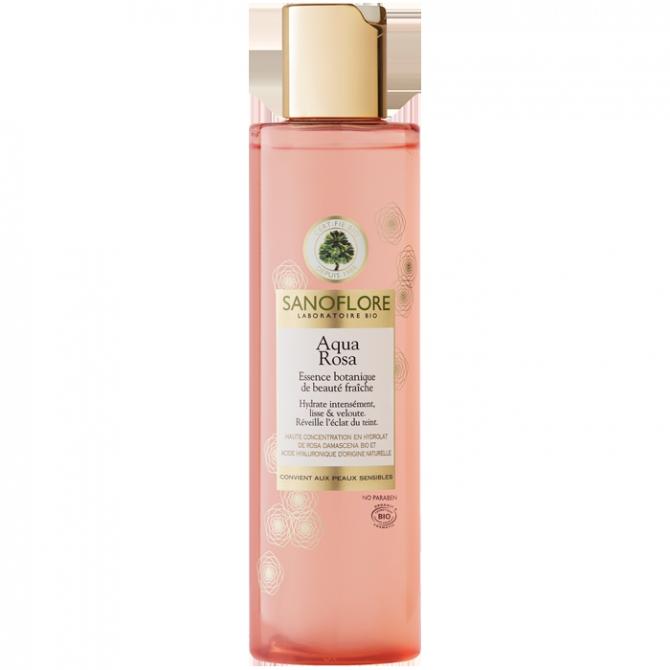 powersante-sanoflore-aqua-rosa-essence-botanique-de-beaute-fraiche-200ml